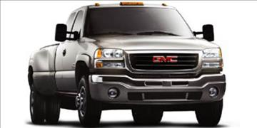 2007 gmc sierra 3500 for sale. Black Bedroom Furniture Sets. Home Design Ideas