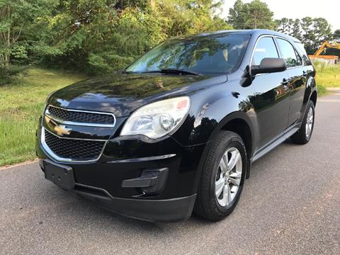 Cars For Sale in Fort Mill, SC - CRC Auto Sales