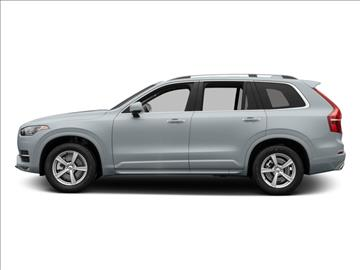 2017 Volvo XC90 for sale in Long Island, NY