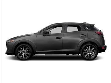 2017 Mazda CX-3 for sale in Long Island, NY