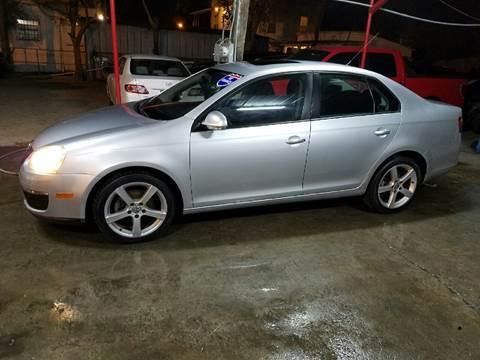 Cars For Sale Laredo Tx >> Cars For Sale In Laredo Tx 2020 Best Car Reviews