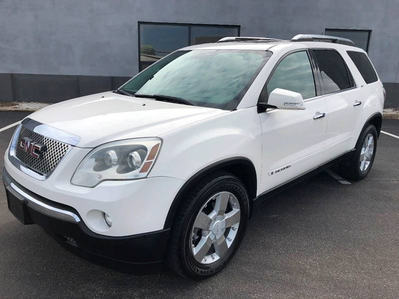 jerrys for auto in san benito sale details acadia at inventory sle tx sales gmc
