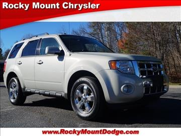 Used suvs for sale in rocky mount nc used cars trucks for Lee motors goldsboro nc
