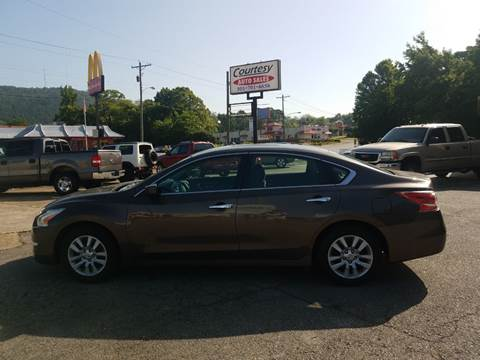Courtesy Auto Sales >> Courtesy Auto Sales Hot Springs Ar Inventory Listings