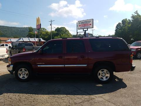Courtesy Auto Sales >> Courtesy Auto Sales Hot Springs Ar