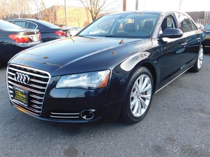 new in for windsor sale mall auto quattro ny details audi at infinite inventory