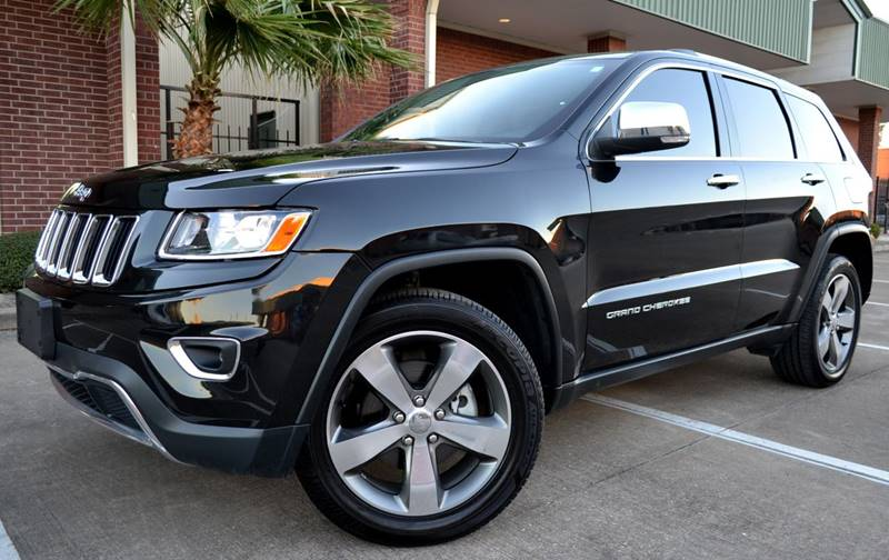 inventory unlimited houston sale for at in wrangler jeep ong motorsports details tx