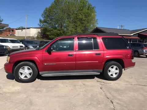 Chevrolet for sale in albemarle nc for Eastside motors albemarle nc