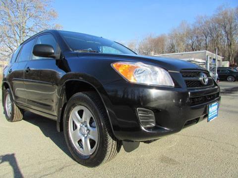 2010 Toyota RAV4 for sale in Lake Hopatcong, NJ