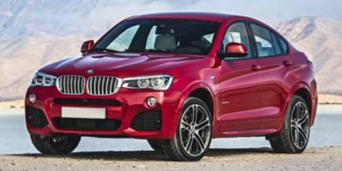 2018 BMW X4 for sale in Ocala, FL