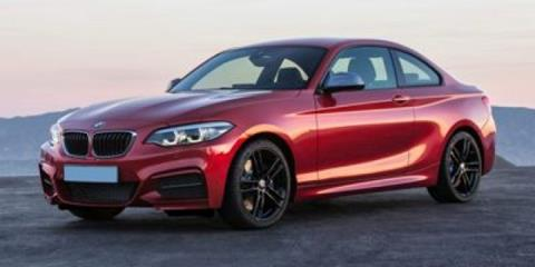 2018 BMW 2 Series for sale in Ocala, FL
