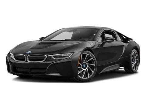 2017 BMW i8 for sale in Ocala, FL