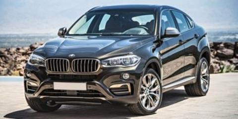 2018 BMW X6 for sale in Ocala, FL