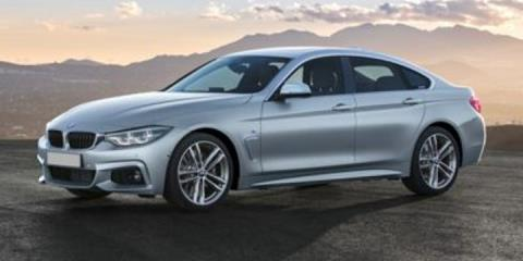 2018 BMW 4 Series for sale in Ocala, FL