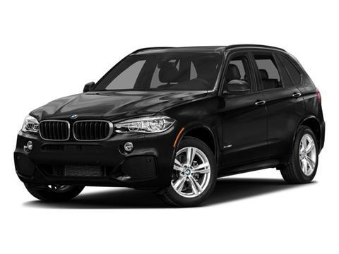 2016 BMW X5 for sale in Ocala, FL