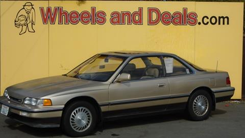 1990 Acura Legend For Sale in Delmar, DE - Carsforsale.com on yellow mclaren, yellow studebaker, yellow honda, yellow saleen, yellow chrysler, yellow kawasaki, yellow mg, yellow eagle, yellow saab, yellow morgan, yellow cord, yellow lexus, yellow motorcycle,