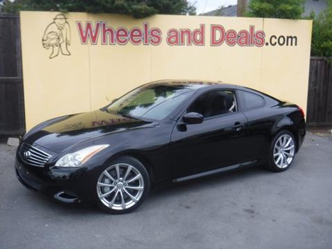 Wheels And Deals Santa Clara Ca Inventory Listings