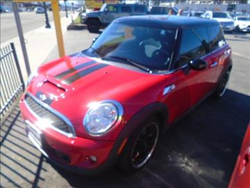2011 MINI Cooper for sale in Santa Clara, CA