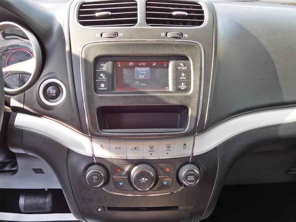2015 Dodge Journey SE 4dr SUV - Lake City FL