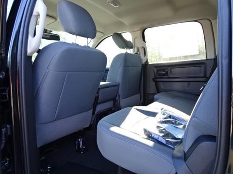 2018 RAM Ram Pickup 1500 for sale in Louisville, KY