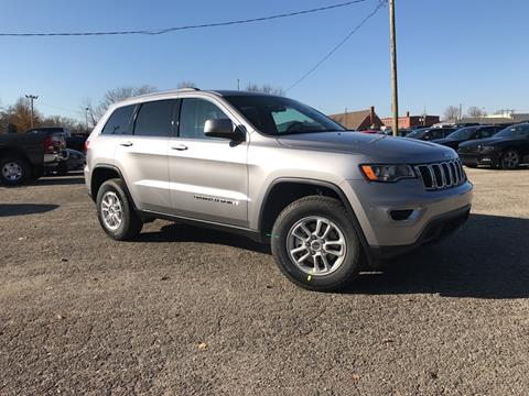 jeep grand cherokee for sale in kentucky. Black Bedroom Furniture Sets. Home Design Ideas