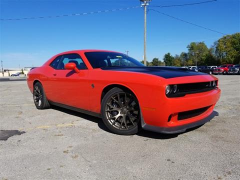 dodge challenger for sale in louisville ky. Black Bedroom Furniture Sets. Home Design Ideas