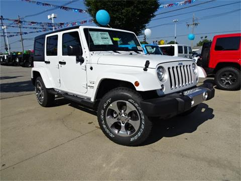 nc at choice jeep in sahara unlimited sale first inventory details wrangler for auto lawndale sales