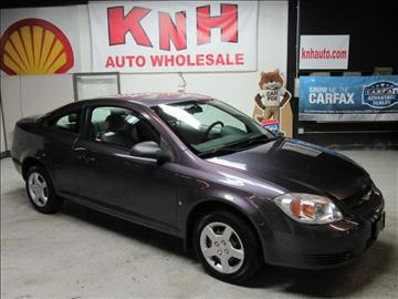 2006 Chevrolet Cobalt for sale in Akron, OH