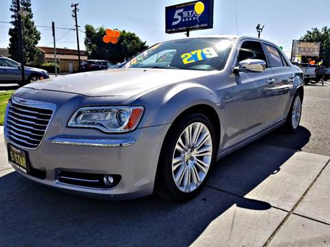 5 Star Auto >> 5 Star Auto Sales Group Car Dealer In Modesto Ca