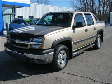 2004 chevrolet avalanche for sale. Cars Review. Best American Auto & Cars Review