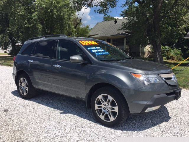 in maplewood inventory for vin acura sale technology index mdx mn suv entertainment htm commercial w pkg used new
