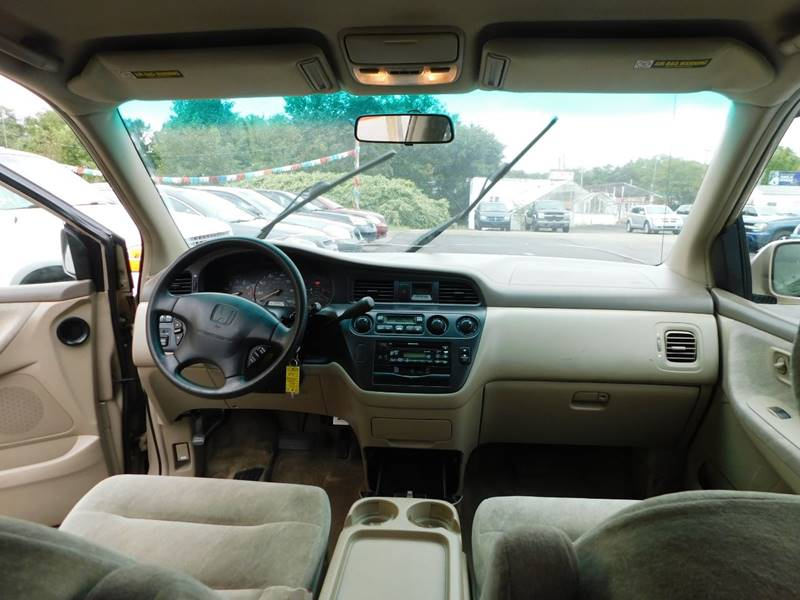 Battle Creek Westside Auto