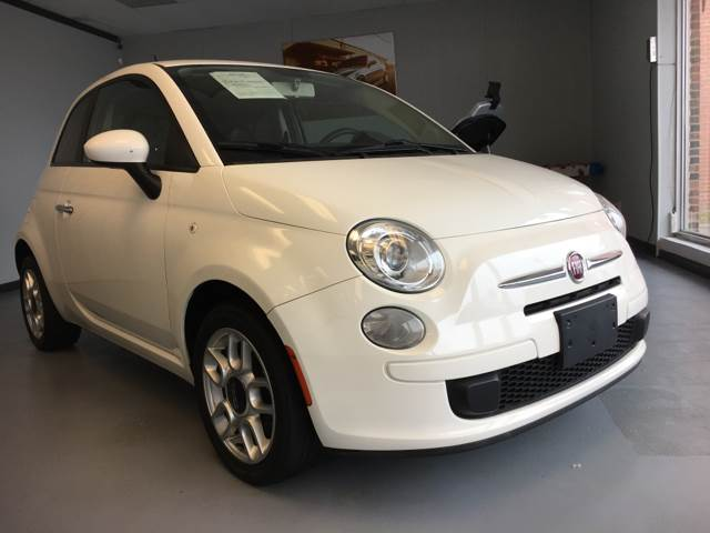 Fiat Used Cars Classic Cars For Sale Louisville 3 Brothers Auto Sale