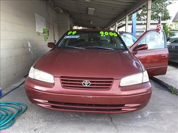 1999 Toyota Camry for sale in Orlando, FL