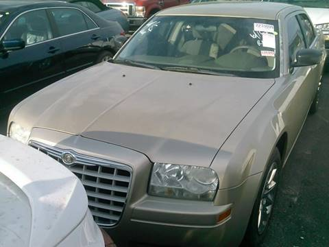 2008 Chrysler 300 for sale in Orlando, FL