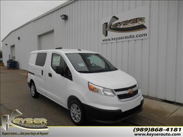 Cargo Vans For Sale Orlando Fl