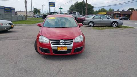 cars rochester and auto cc used sale ny for in new volkswagen com