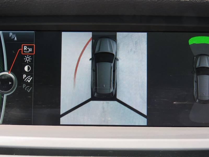 2012 BMW X5 AWD xDrive35d 4dr SUV - Hollywood FL
