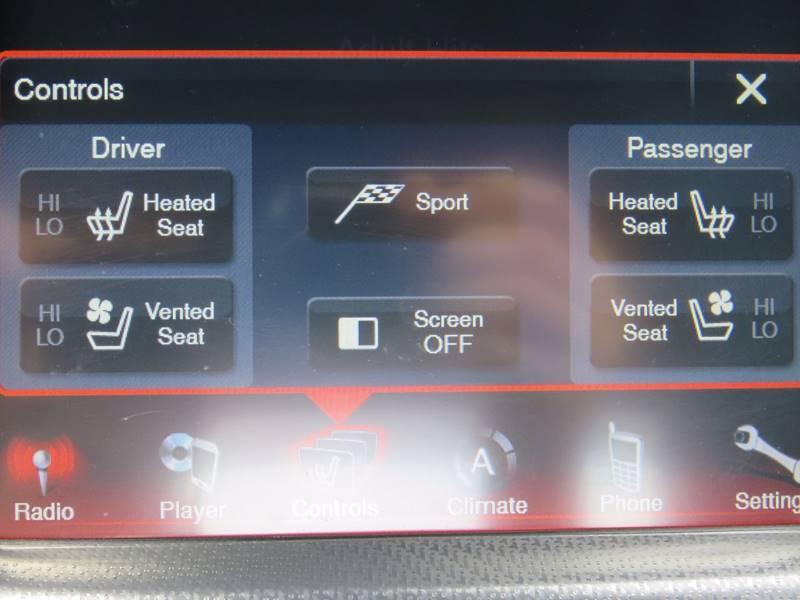 2012 Dodge Charger R/T 4dr Sedan - Hollywood FL