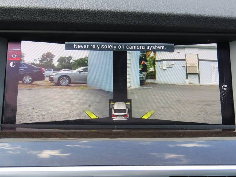 2015 BMW 5 Series 535i Gran Turismo 4dr Hatchback - Hollywood FL
