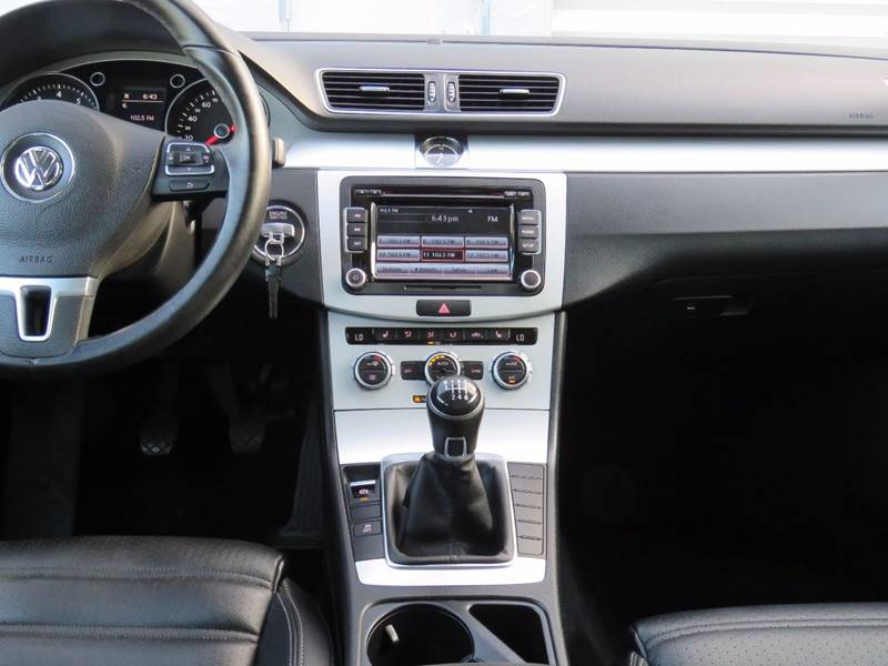 insignia p audi passat finance volkswagen tdi warranty sport bmw vw cc