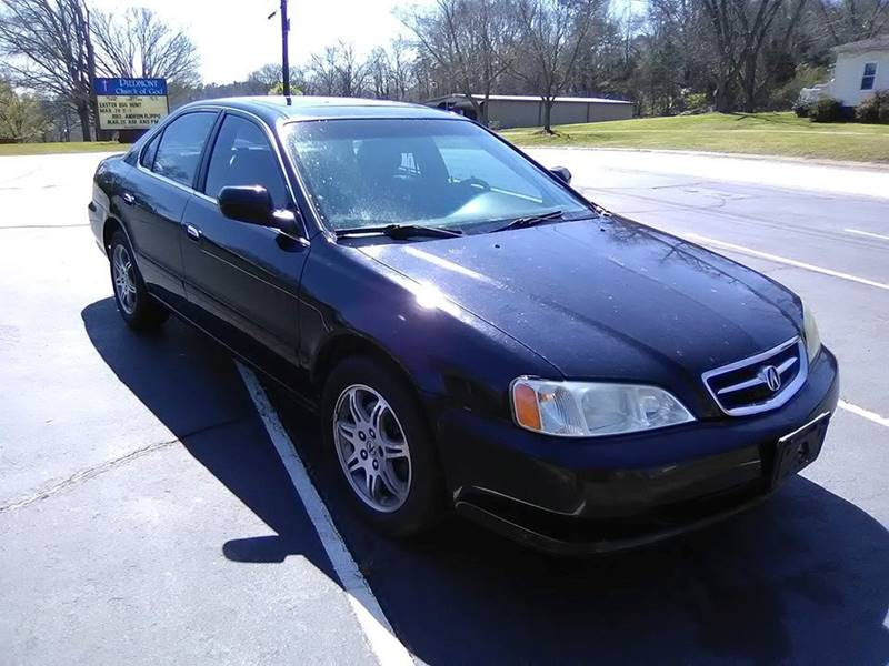 tl in for wa karma details at way inventory federal sales auto sale acura