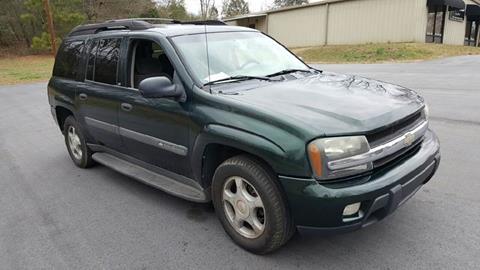 Chevrolet For Sale in Piedmont, SC - Happy Days Auto Sales