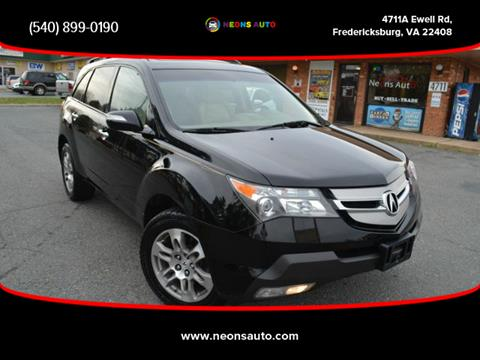 cars with used and in sh ny entertainment mdx franklin sport l package for acura square newburgh awd sale cargurus