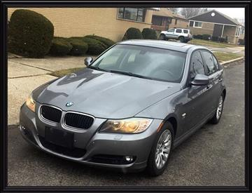 2009 BMW 3 Series for sale in Chicago, IL