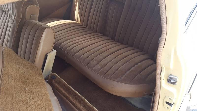 1948 Buick Roadmaster  - Belvidere IL