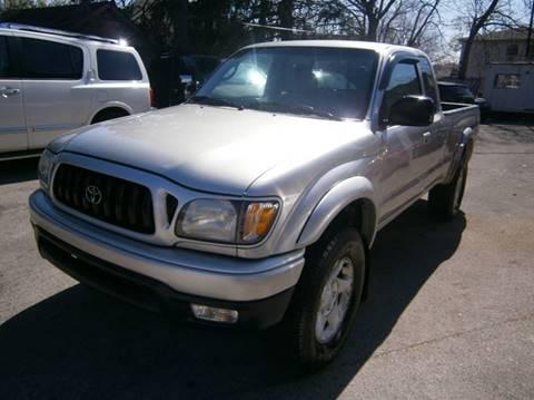 Pickup Trucks For Sale In Jamaica Ny Carsforsale Com