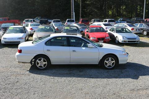 bridgewater at in west sale for auto ma inc tl inventory acura details f