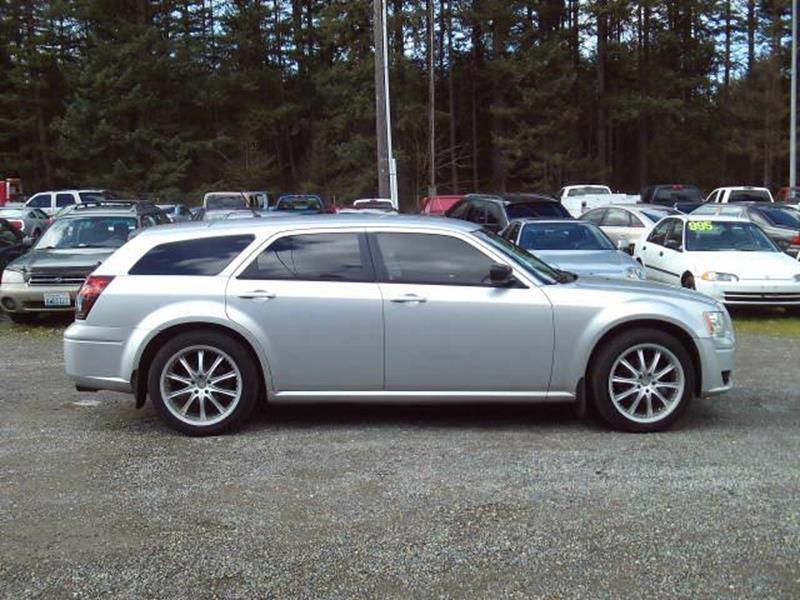 inventory sale dodge for center at marietta in auto details magnum ga v