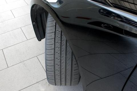 2014 Lexus IS 250C for sale in Bradenton, FL